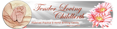 tenderlovingchildbirth.co.za